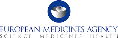 Academia developing medicines for rare diseases to receive free EMA scientific advice