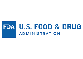 New grant funding opportunity: FDA OOPD Orphan Products Grants Program
