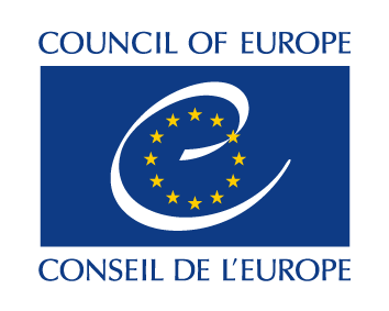 Council of Europe Initiative:  Children rights participation in decision making in the biomedical field
